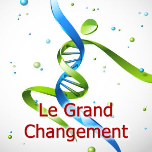La-tele-chanegement