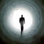 Les scientifiques au chevet des Expériences de Mort Imminente