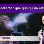 Emission 10- Comment détecter que quelqu'un est possédé ?