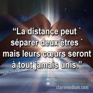 pensee-distance-coeur