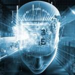 Les scientifiques à la conquête du cerveau