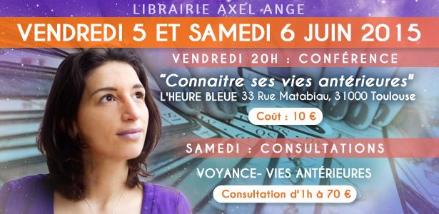Banniere-Toulouse-Juin-2015
