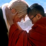 Film : Sept ans au Tibet