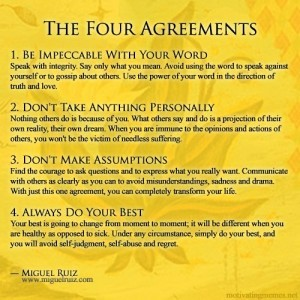 Four-Agreements-300x300