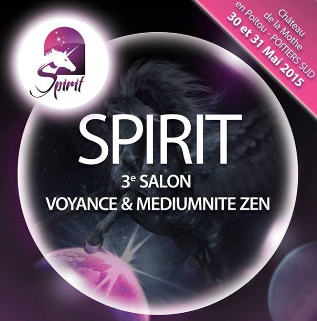 carre-salon-spirit