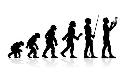 evolution 2709ab