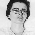 Qui était Marthe Robin ?