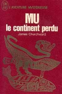 mu_le_continent_perdu
