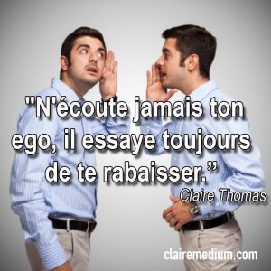 pensee-semaine-ecouter-ego