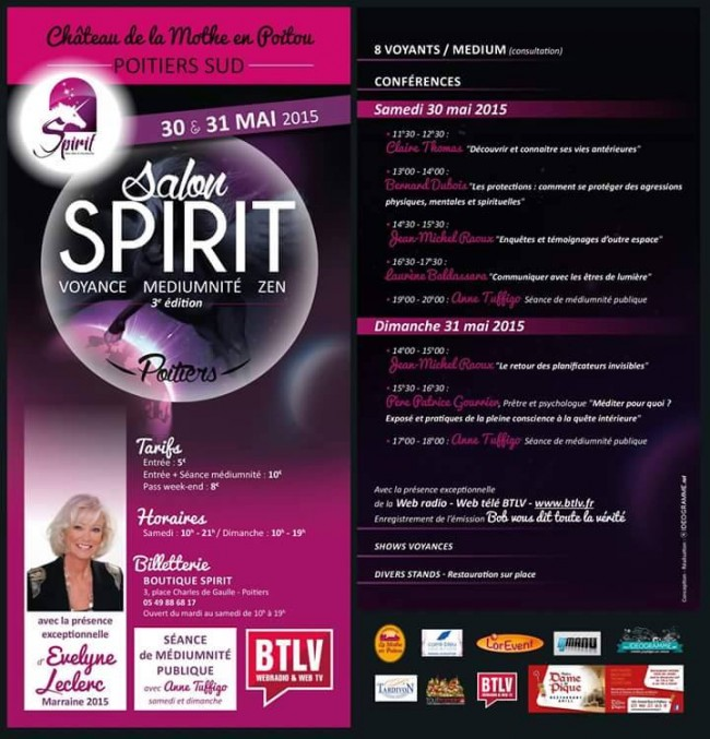 programme-salon-spirit