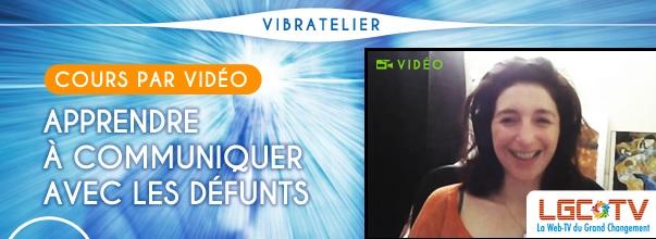vibratelier-cours1