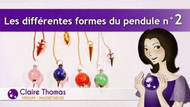 17-pendule-forme-2-clairemedium
