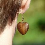 Interprétation du rêve de Carine : La boucle d'oreille