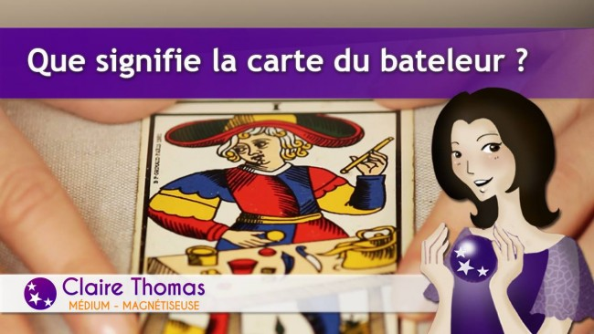 carte-tarot-bateleur-signification
