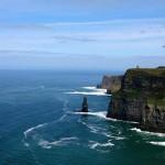 Interprétation du rêve de Ludivine : Vestige aquatique