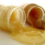 Interprétation du rêve d'Audrey : Le miel