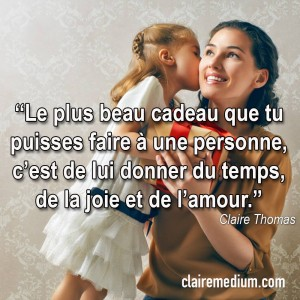 pensee-amour-joie-offrir-clairemedium
