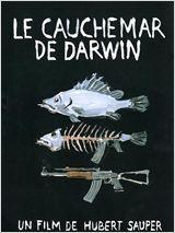 cov cauchemar de darwin