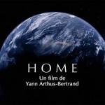 Des films pour nous sensibiliser à la cause environnementale
