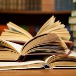 Une nouvelle liste de  livres qui nous font du bien