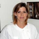 Nathalie-pradal
