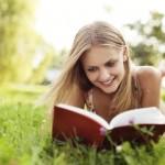 Zoom sur quelques livres qui nous veulent du bien