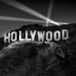 À Hollywood, les fantômes sont rois !