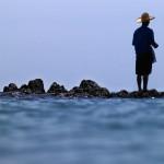 Montée du niveau de la mer : les prévisions sont revues à la hausse