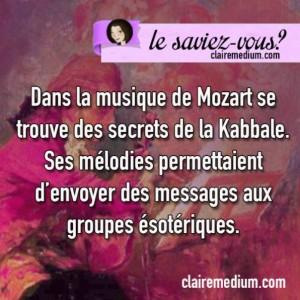 Saviez-vous-Kabbale-Mozart