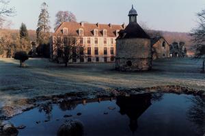 Abbaye-mortemer-3