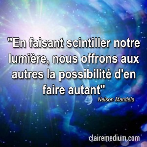 citation-nelson-mandela-lumiere