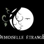 Entretien avec Demoiselle étrange : académie et boutique de magie élemental