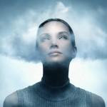 L'hypnose médicale au service de notre santé