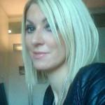 Sandrine Launay