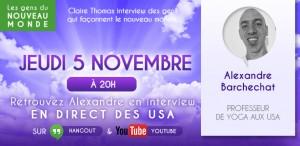 Banniere-interview-alexandre