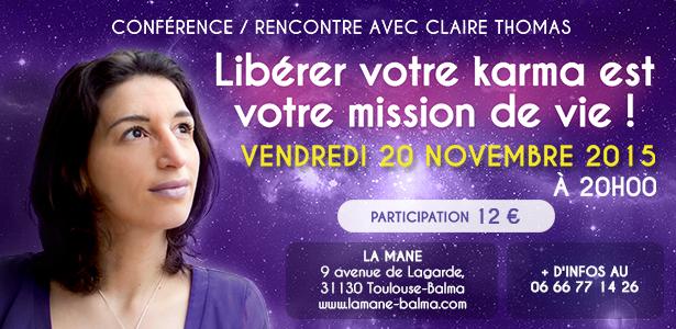 Banniere-toulouse-nov-2015