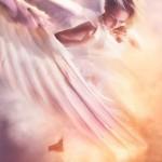 Anges Gardiens : CAMAËL