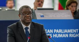 Denis-Mukwege-2onu