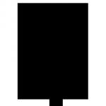 Vibratelier : télécharger le document le pouvoir des mots