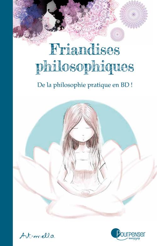 friandise-philosophique