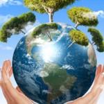 Protection de  l'environnement : ces inventions qui  vont changer notre vie