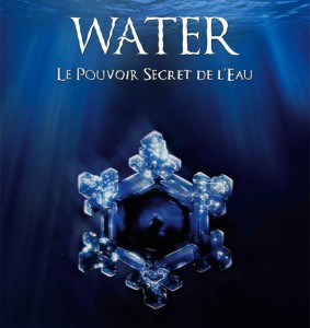 photo-film-water-le-pouvoir-secret-de-l-eau