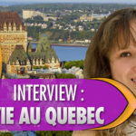 Interview de Jessica Lebbe : une nouvelle vie au Québec