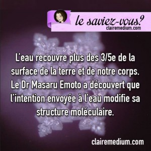 saviez-vous-eau-emoto-clairemedium