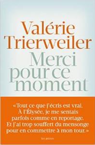 2812977-livre-trierweiler-jpg_2445328