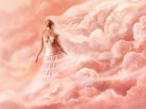 Ange Haheuiah - clairemedium.com
