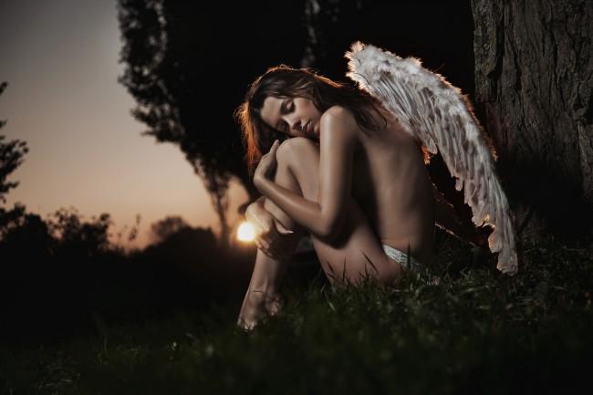 Ange YEZALEL - clairemedium.com
