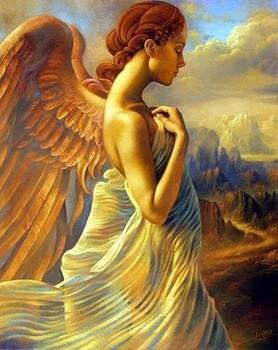 Anges Gardiens Haheuiah - clairemedium.com (2)