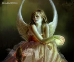 Anges Haheuiah - clairemedium.com
