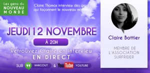 Banniere-interview-claire-b